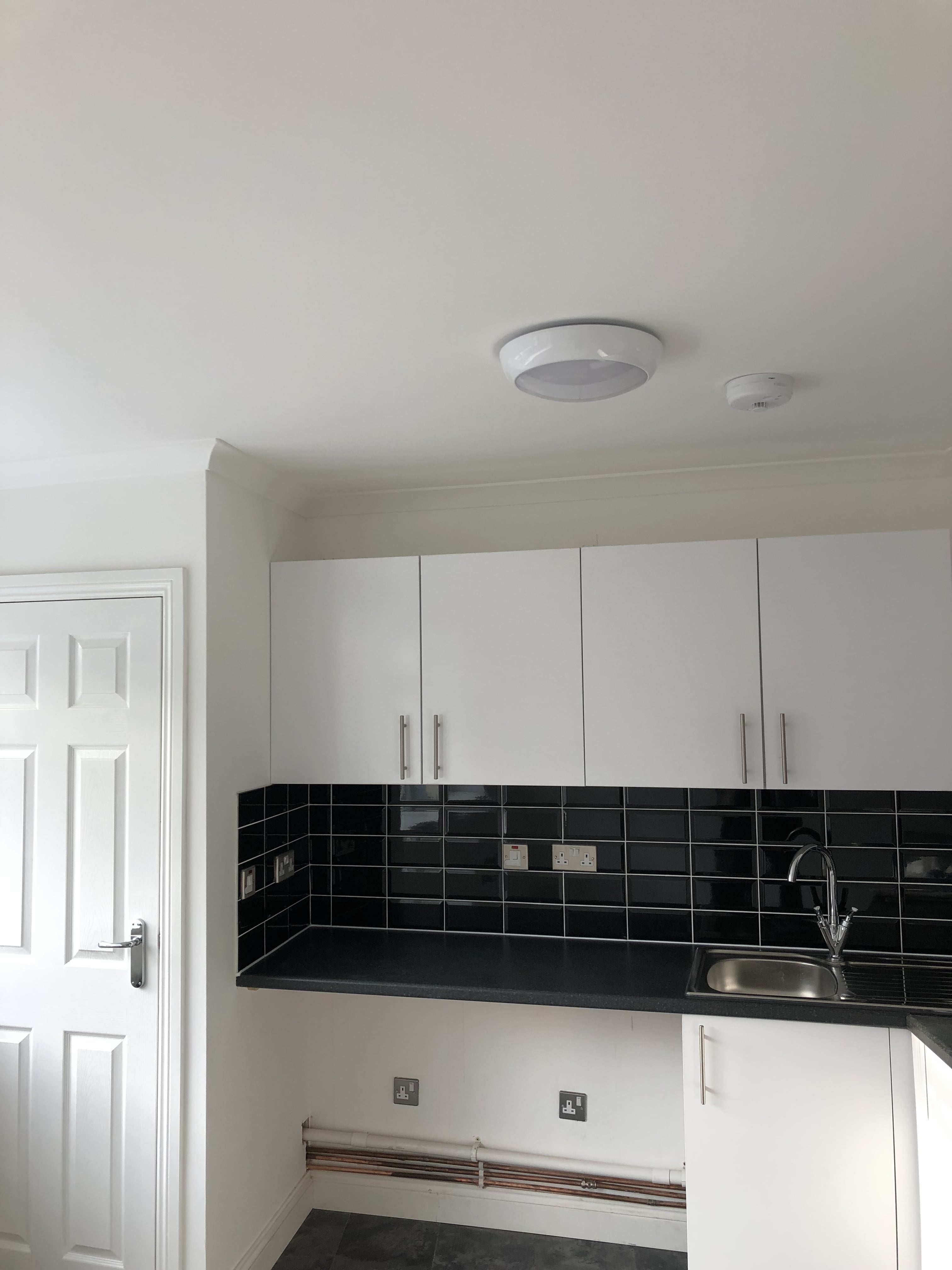 Home Electrical Installation Upgrade Importance Home Design Home