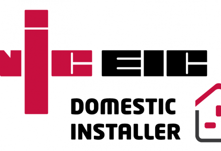 Electrician Bexleyheath Croydon London Commercial Home Office Warehouse Industrial Electrical Contractors House Domestic Property Rewiring Rewire